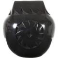 Native American Santa Clara Blackware Pottery 33562