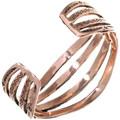 Native American Copper Bracelet 33606