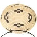 Papago Indian Basket 33657