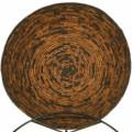 Antique Pima Basket Bowl 33952