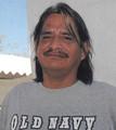 Navajo Floyd Becenti Jr 34129