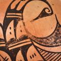 Hopi Indian Pottery 29331