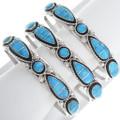 Turquoise Bracelets Native American Jewelry 34337