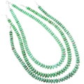 Native American Beaded Necklaces 34394
