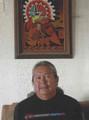 Hopi Smith Manuel Hoyungwa (Hoyungowa) 34697