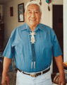 Hopi Lawrence Saufkie 35081
