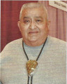Navajo Orville Tsinnie 35285