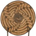 Antique Pima Indian Basket 35413