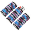 Native American Lighter Case Cover 39135