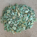 Turquoise Nuggets Cabbing Rough Wholesale 37000