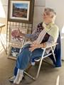 Southwest Artist Diane Carnright 39268 39269