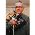 Avin Joe Navajo Artist 39471