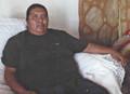 Hopi Todd Hoyungwa 39705