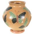 Butterfly Mata Ortiz Pottery 39864