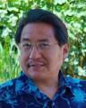 Navajo Jeweler Boyd Tsosie 39875