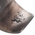 Authentic Navajo Robert Becenti Jr. Bracelet Artist Signed 40098
