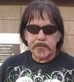 Apache Silversmith Marc Antia 40115