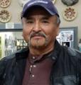 Navajo Gene Natan 40158