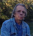 Lapidarist and Silversmith Danny Stewart 40180