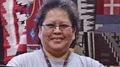 Navajo Beader Aurelia Joe 40438