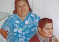 Roosevelt and Bernice Tekala 40451