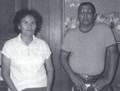 Dorothy and Paul Gutierrez 40465