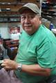 Navajo Tom Hasteen 40480