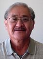 Sidney Sekakuku Jr. 40489