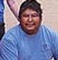Hopi Silversmith Faron Yowytewa 40505