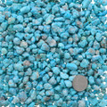 Real Turquoise Nuggets 31964