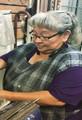 Navajo Verna Blackgoat 23321