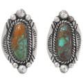 Arizona Turquoise Earrings Bracelet Necklace Jewelry Set 23321