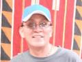 Navajo Silversmith Curtis Pete 40631