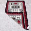 Handwoven Navajo Rug Weaving 40635