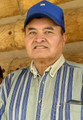 Navajo Jimmy Emerson 30426