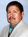 Hopi Jeweler Harry Nutumya 40675