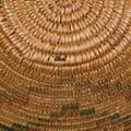 Antique Native American Baskets 40683