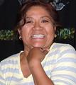 Hopi Silversmith Trini Lucas Mowa 40672