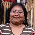 Native American Artist Lisa Wylie 40752