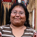 Navajo Lisa Wylie 40793