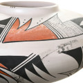Southwest Native American Collectible Pottery 40917