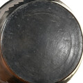 Vintage Navajo Pottery Jar 41029