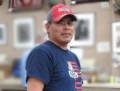 Navajo Smith Melvin Francis 41366