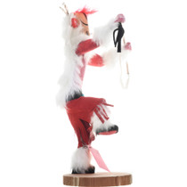 Golf Trophy Collection Kachina 16801
