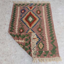 Traditional Tribal Style 26847