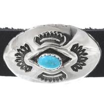Bohlin Style Hatband 26219