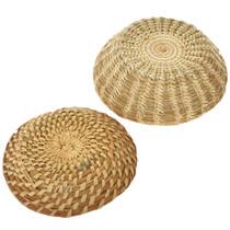 Hand Woven Basket Set