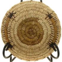 Vintage Southwest Basket 26920