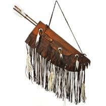 Teton Sioux Artifact