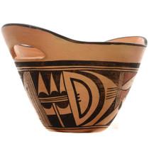 Hopi Tewa Pottery 26983